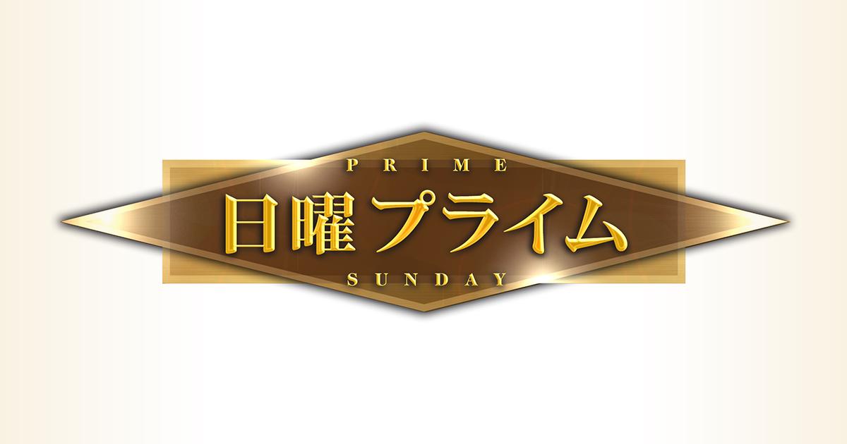 テレビ朝日系ドラマスペシャル「私は代行屋!事件推理請負人」